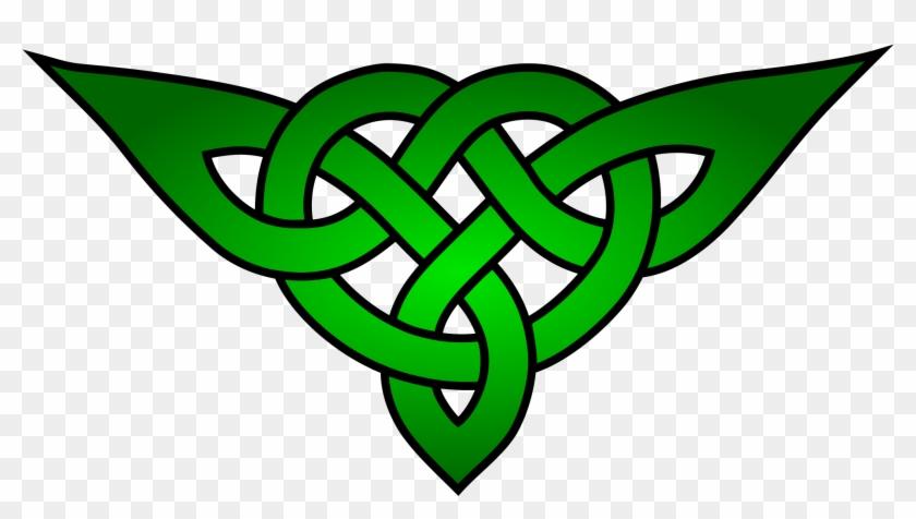 file clip art celtic knots free transparent png clipart images rh clipartmax com celtic trinity knot clipart celtic knot clipart free download