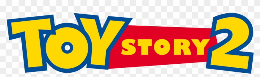 Logo Clipart Toy Story - Toy Story Logo Vector #256136