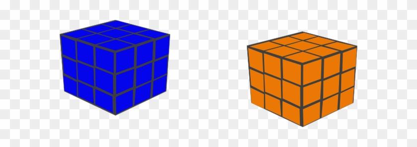 4x4 Corner Parity