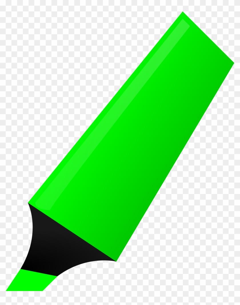 Clipart pen whiteboard pen, Picture #2466751 clipart pen whiteboard pen