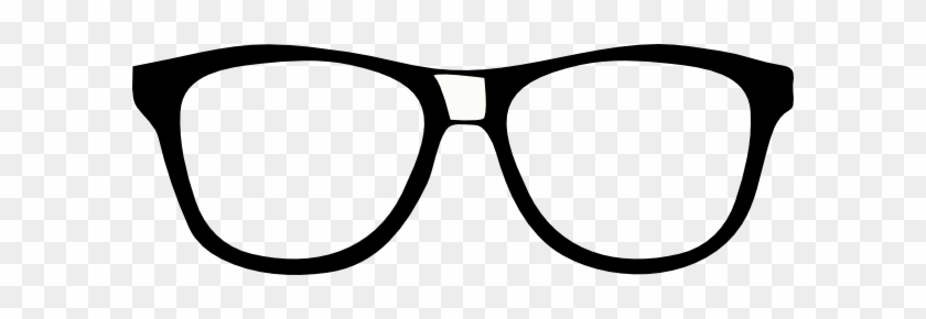 Free Nerdy Glasses Cliparts, Download Free Clip Art, Free Clip Art on  Clipart Library