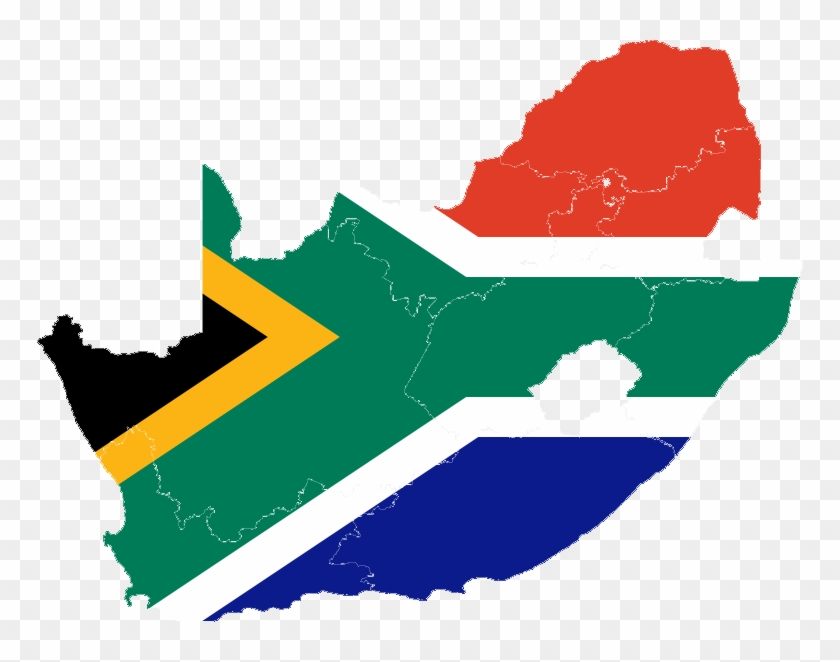 Rules And Vocabulary Of The Road For South Africa - Rainbow Nation South Africa #256769