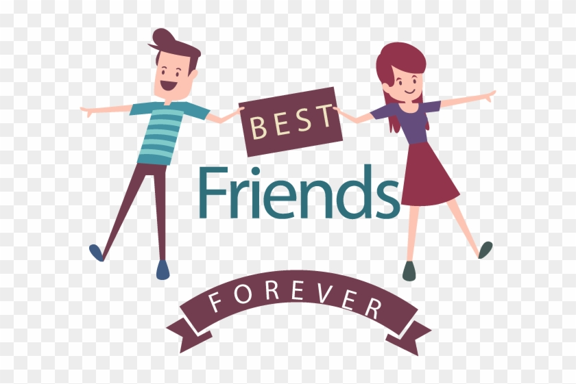 Friendship Day Love Friendship Free Transparent Png Clipart