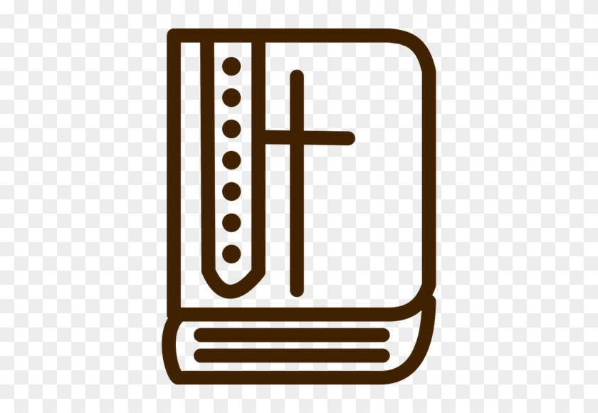 Open Book By Cyber Clipart - Prayer Book Clipart #256865