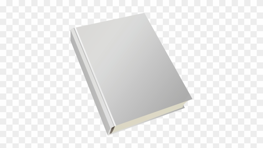 cool blank book clipart blank book front cover clipart blank book