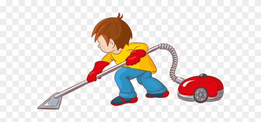 Personnages, Illustration, Individu, Personne, Gens - Helping Kids Clipart #257069