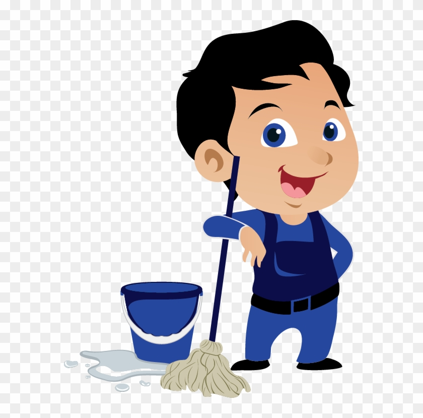 California Cleaning Experts - Water Tank Cleaning Services #257168