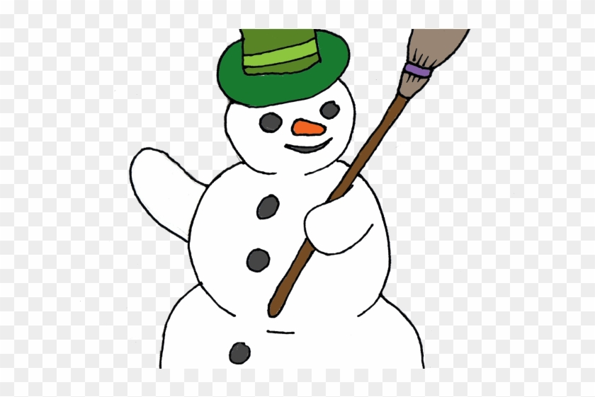 frozen clipart frosty the snowman snowman simple transparent free transparent png clipart images download clipartmax