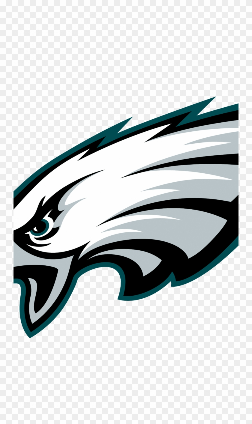 Iphone 7 Philadelphia Eagles Wallpaper Eagles One And Done
