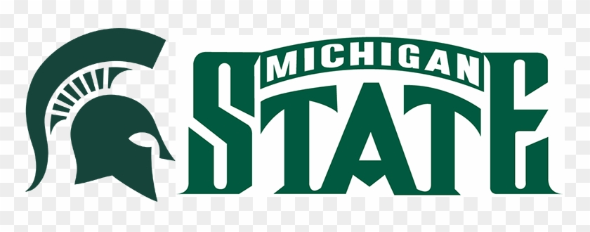 Michigan Football Logo