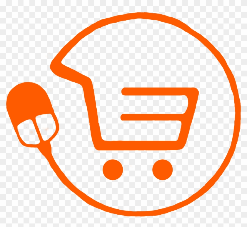 Rasoi Online Shopping Free Logo Free Transparent Png Clipart Images Download