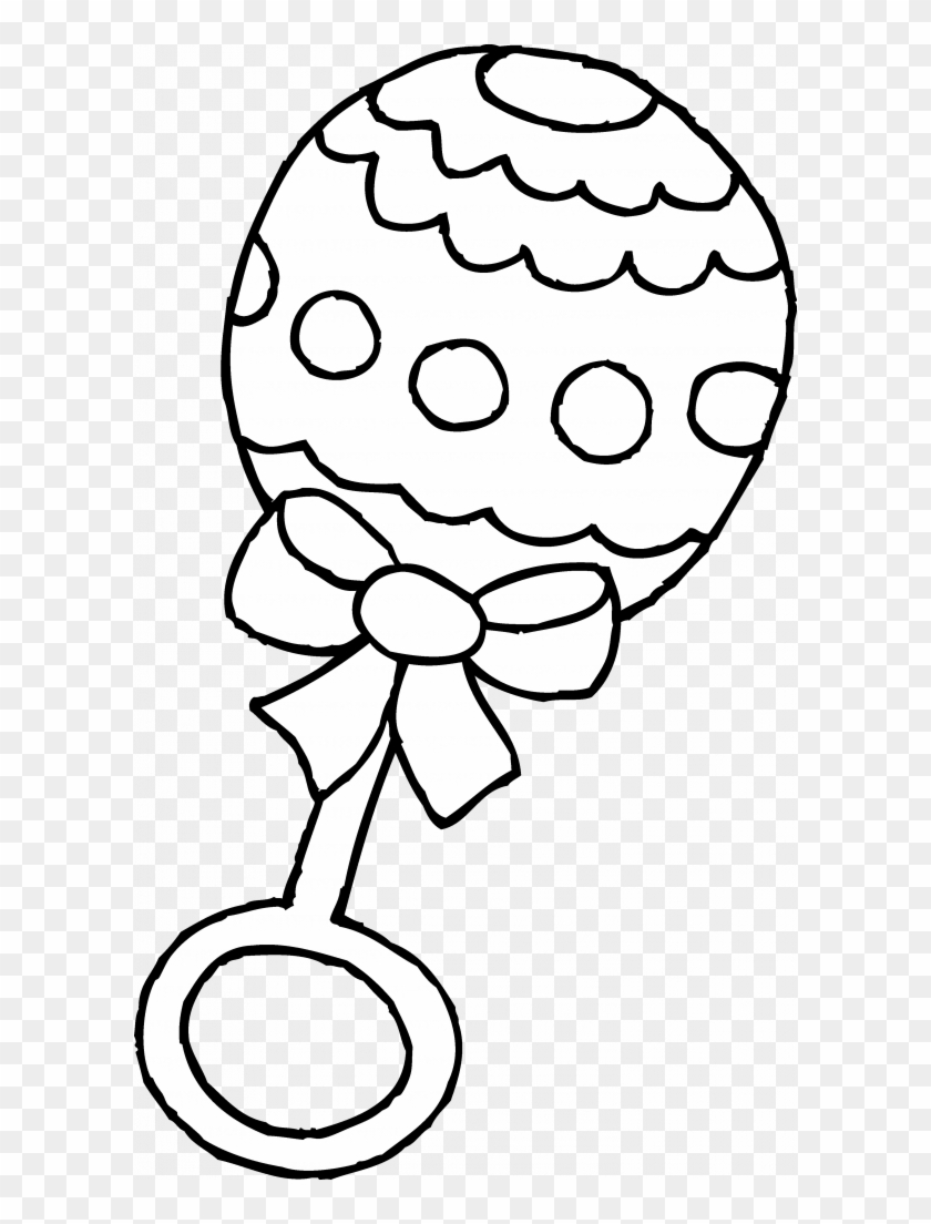 Informative Baby Shower Coloring Pages Print Yelom Baby Items Coloring Pages Free Transparent Png Clipart Images Download