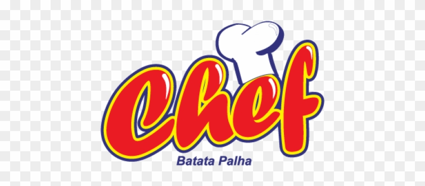 Chef Logo Vector Chef Vector Free Transparent Png Clipart Images Download