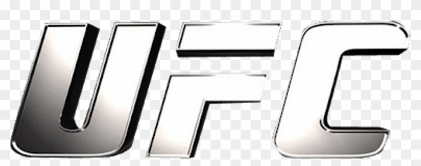 Logo Logotype Logotipo Ufc Mma Lucianoballack Ufc Png Free Transparent Png Clipart Images Download