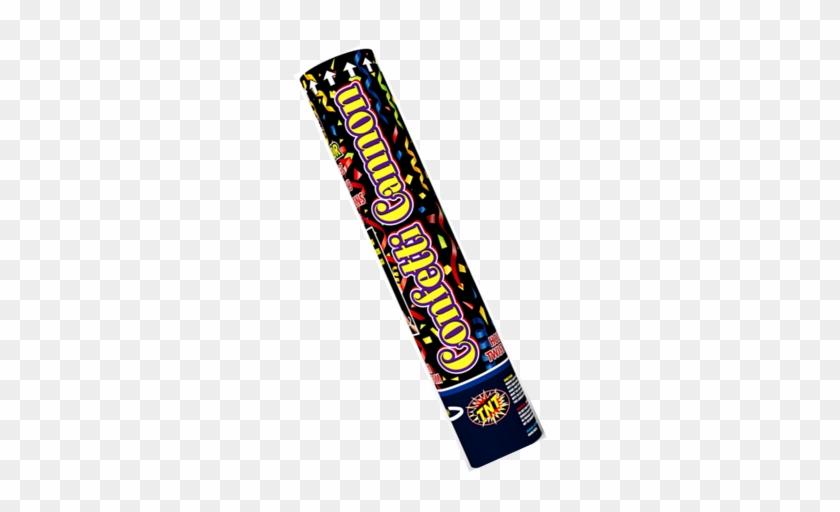 Tnt Fireworks #1661808