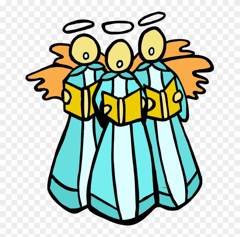 You Can Hear The Angels Singing For Crying Out Loud Christmas Alphabet Letters Free Transparent Png Clipart Images Download