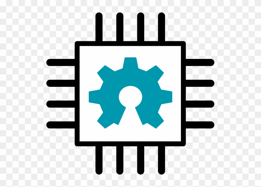chips4makers open source hardware icon free transparent png clipart images download open source hardware icon
