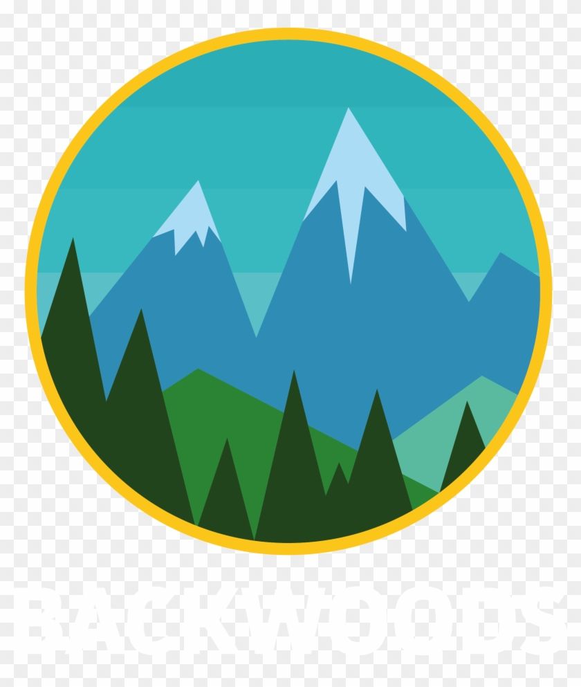 Range Clipart Story Mountain - Portable Network Graphics #1668049