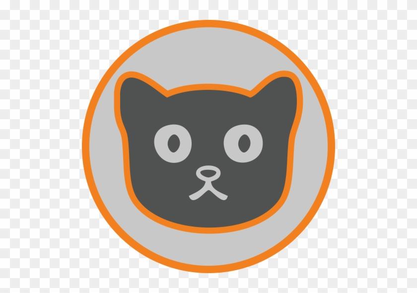 Cartoon Cats Running Royalty Free Cliparts, Vectors, And Stock  Illustration. Image 56791567.