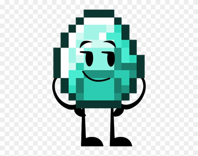 Discord Emoji Pack Minecraft - Free Transparent PNG Clipart