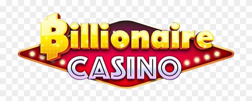 Online Casino Mac Os X - Imd Casino