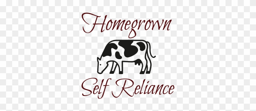 351 Best Self Reliance Tips & Ideas Images In 2019 - Dairy Cow #1670063