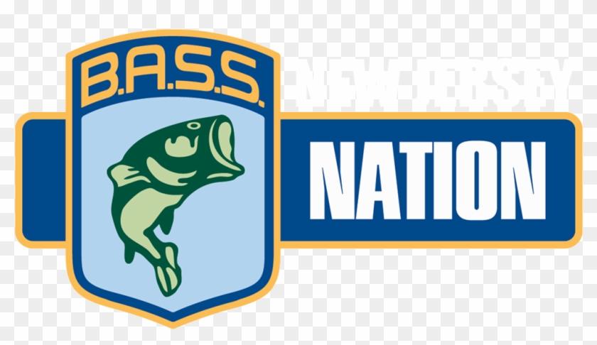 Bass Pro Fishing Tournament Logos #1670711