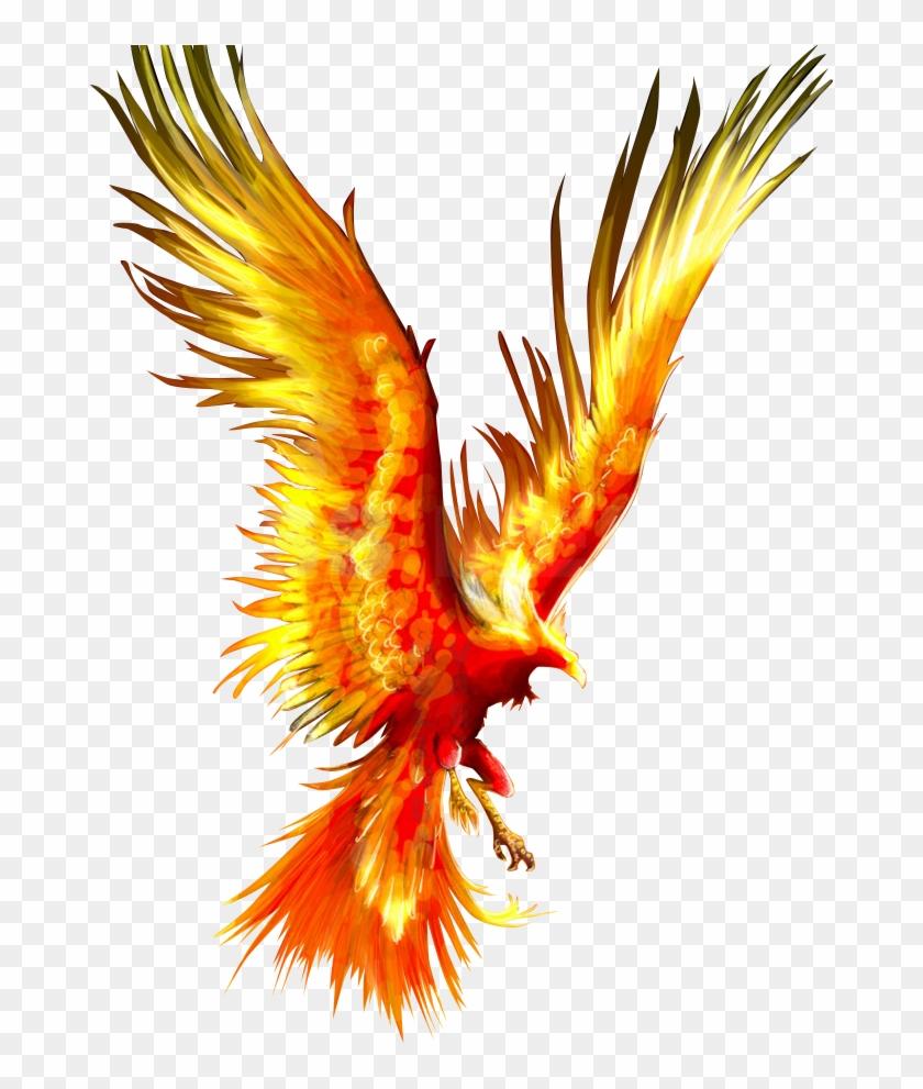 Cute Cartoon Bird, Cartoon Clipart, Bird Clipart, Cartoon PNG Transparent  Clipart Image and PSD File for Free Download | Cartoon clip art, Cartoon  birds, Cartoon garden