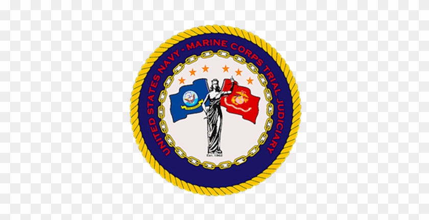 Navy And Marine Corps Clipart Marines United States - Us Navy #1675881