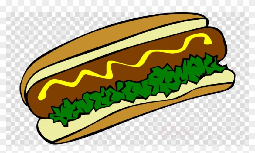 Lamborghini Clipart Hot Dog Classic Clip Art Clip Art Superman