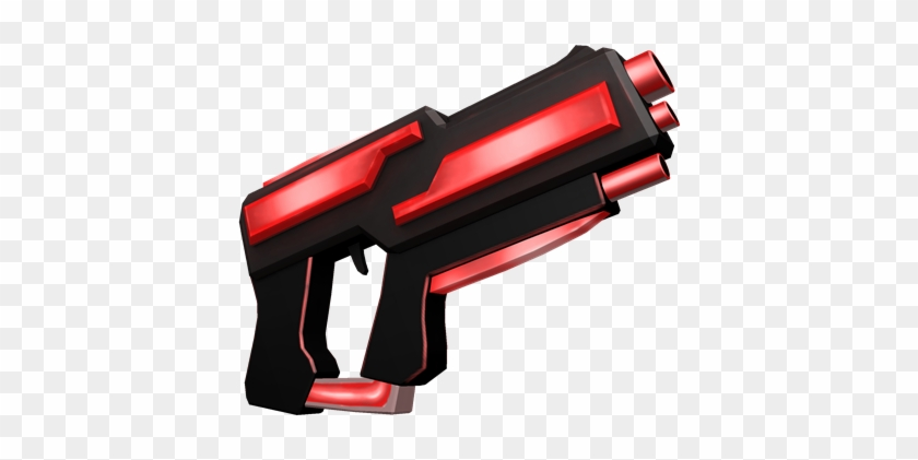 Roblox Zombie Rush Guns Free Transparent Png Clipart Images Download