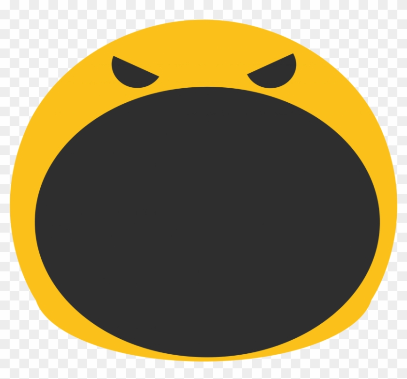 Free Png Download Blob Discord Gif Emoji Png Images - Emoji