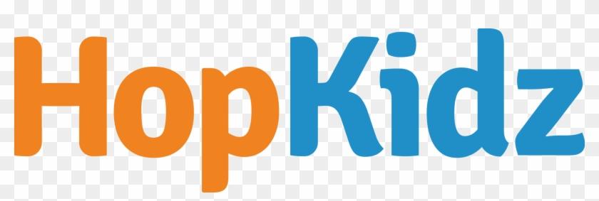 Web Hosting Hub Logo Png #1676895