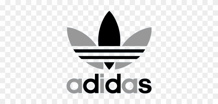 White Adidas Shoes Roblox Template Transparent Adidas Logo Png Images Roblox Adidas T Shirt Png