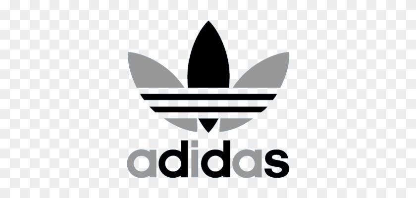 Transparent Adidas Logo Png Images Roblox Adidas T Shirt Png
