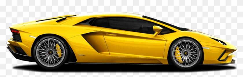 Lamborghini Png High Quality Image Aventador Lamborghini Gallardo