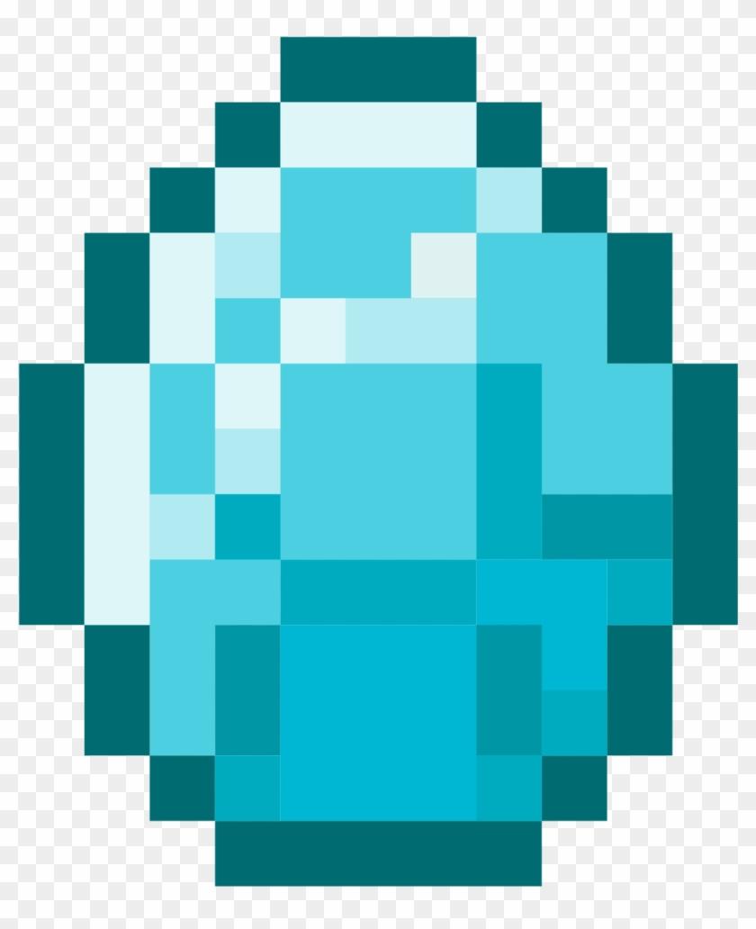 Download Diamond Sword Png Transparent Png Gif Base