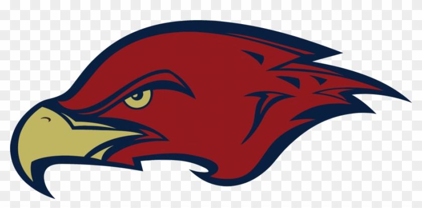 Cheerleading Tryouts Coming Soon - Mill Creek High School Logo #1679955