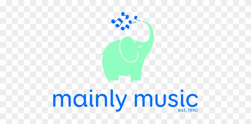 Png Music 1990 ✓ free for commercial use ✓ high quality images. png music 1990
