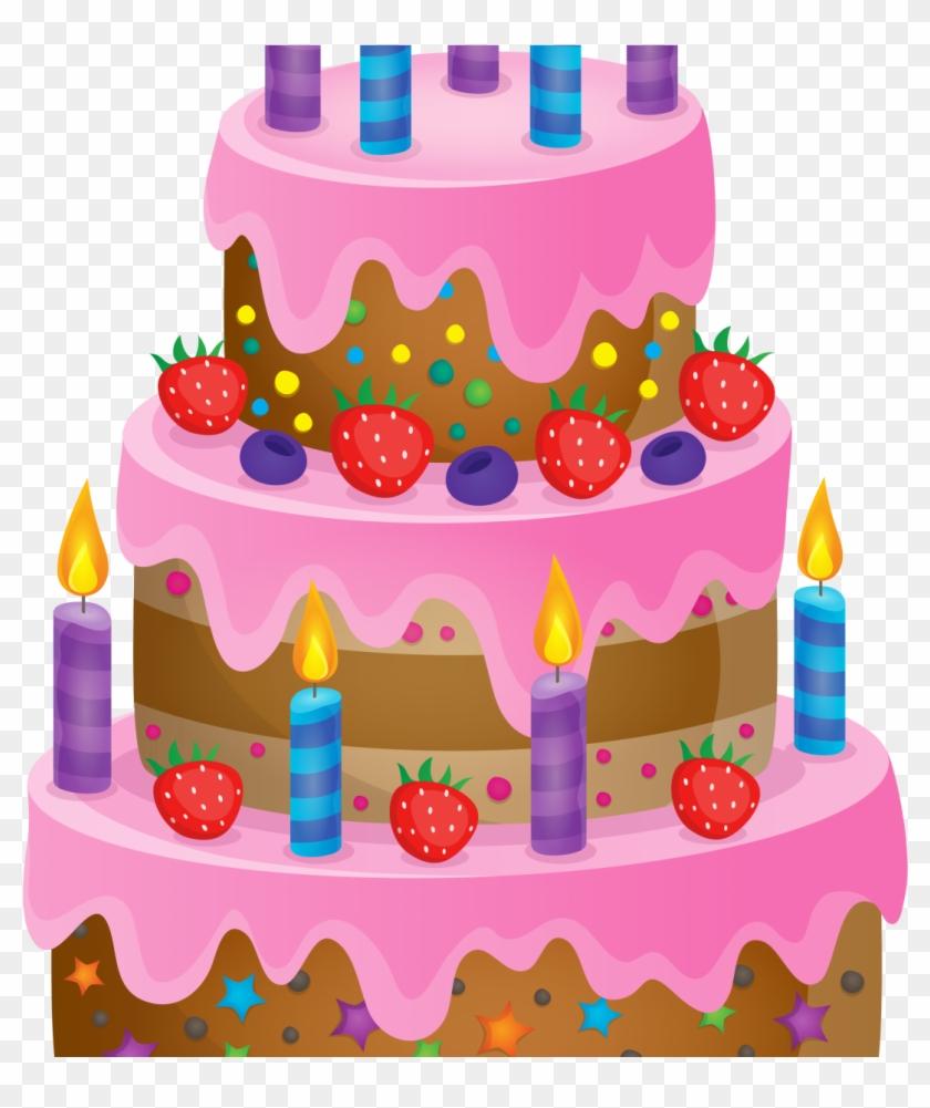 1st Birthday Cake Clipart Free Images Cow Clip Art Gros Gateau D Anniversaire Free Transparent Png Clipart Images Download