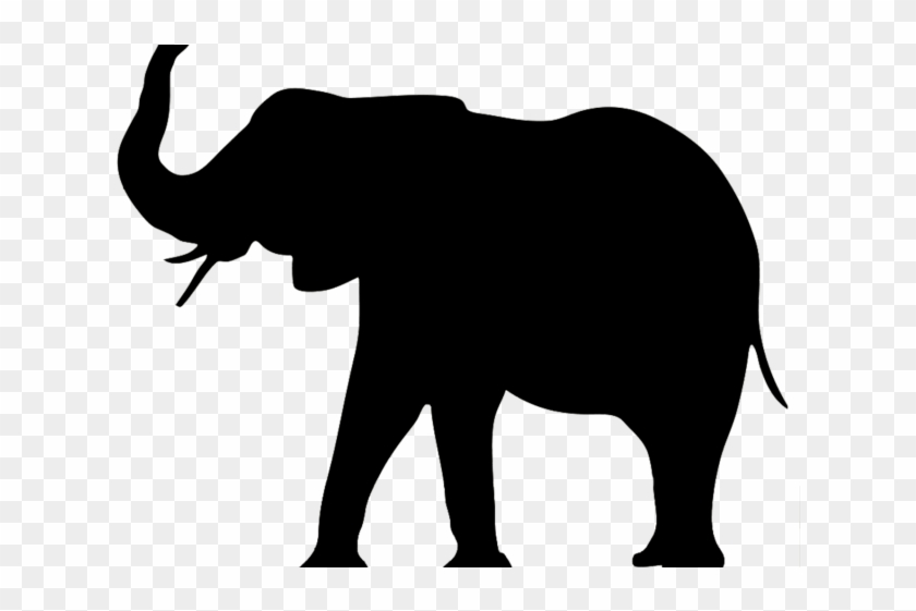 Africa Clipart Small Animal Elephant Png Black And White Free Transparent Png Clipart Images Download It can be downloaded in best resolution and used for design and web design. clipartmax