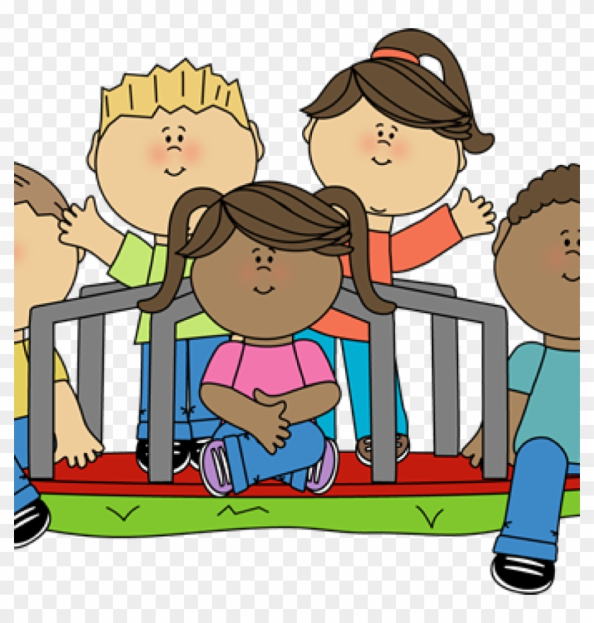 Kids Clipart Kids Clip Art Kids Images Free Clip Art - Complete The Story Activity #257803