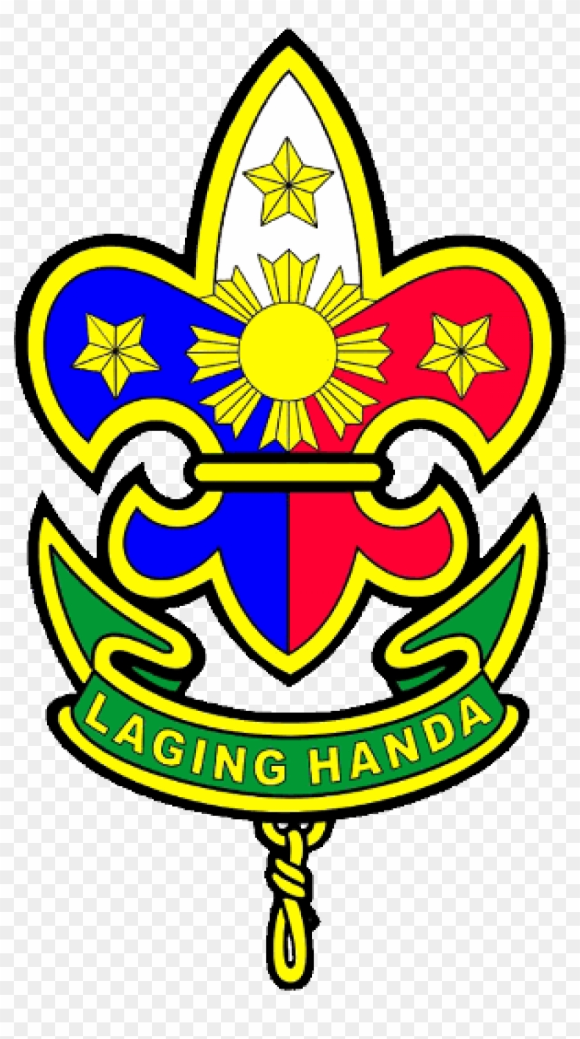 Recent Posts - Boy Scouts Of The Philippines #257977