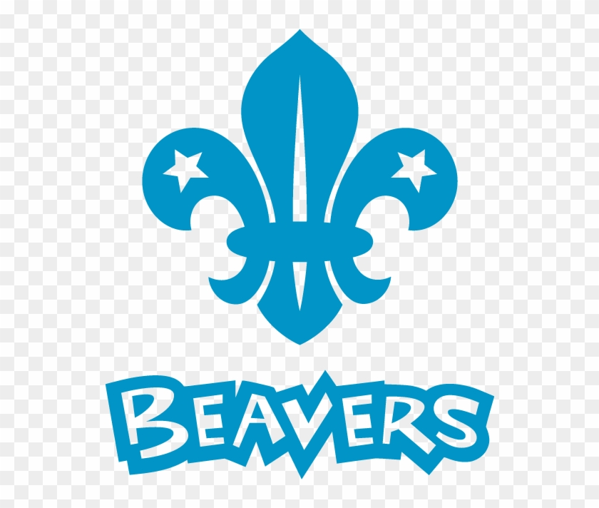28 Collection Of Scout Clipart Uk - Beaver Scouts Uk #258003