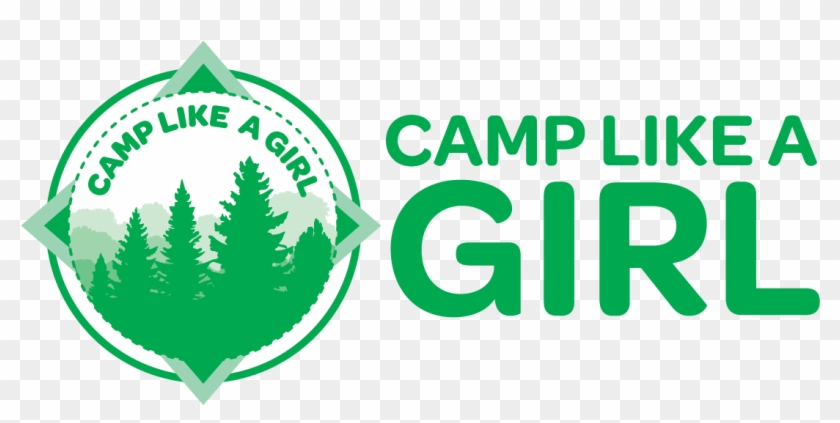 Camp Like A Girl - Girl Scout Day Camp #258014