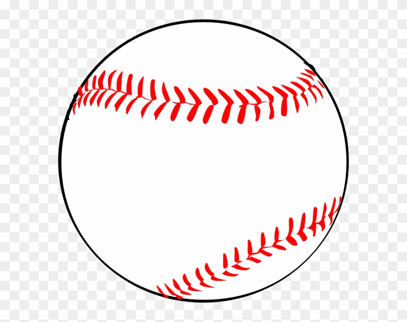 Baseball Coloring Pages To Print #258242