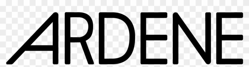 Kpmg Aramarklogo Ardene Logo Black Morguard Colour - Logo Quiz Canada 2 #258834