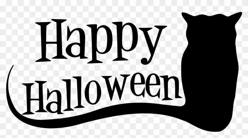 H Halloween 1969px 97 - Halloween T Shirt Design #258991