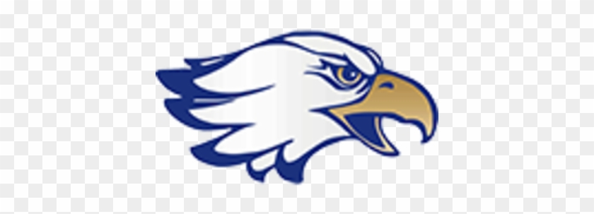 Eagle Point Band 2019 Profile Image - Eagle Point High School Logo #1684115