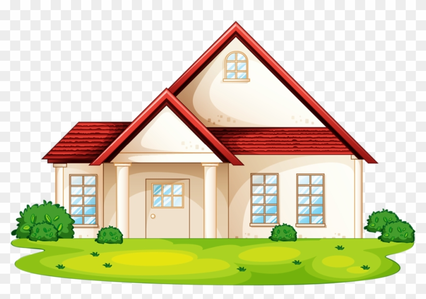 Fotki Color Build Your Own Clipart Building Townhouse My Dream House Cartoon Free Transparent Png Clipart Images Download